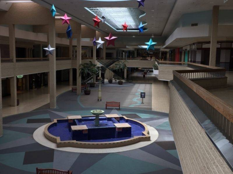 Century Iii Mall Sheriff S Sale Postponed Again