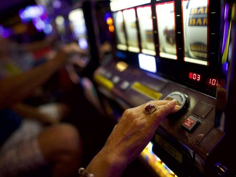 PA Casino Revenues Reach All-Time High