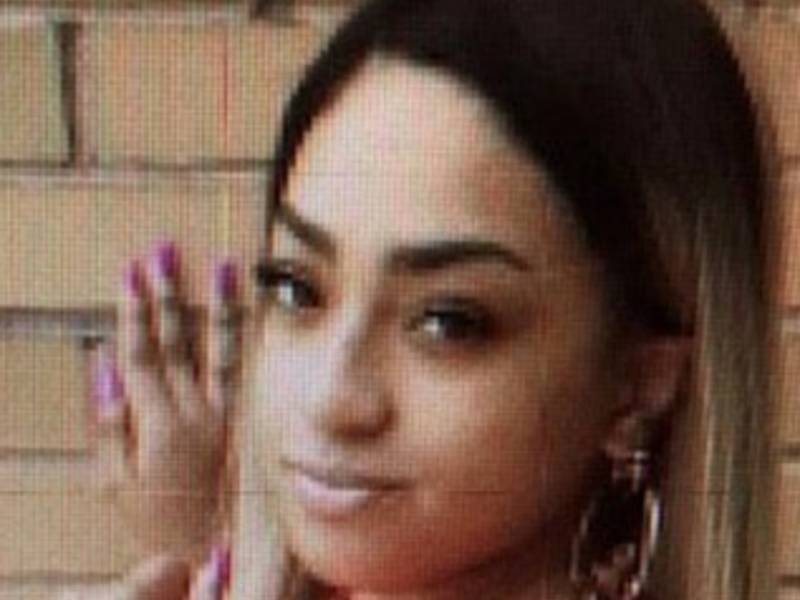 Abducted 16-Year Old Rescued, Amber Alert Canceled: Police