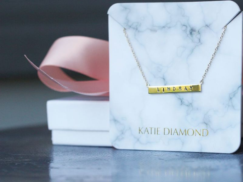 Katie diamond to open second gift lifestyle store on church katie diamond to open second gift lifestyle store on church street in montclair negle Gallery