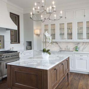 Farmington-Farmington Hills, MI Patch - Breaking News ... on Small:xmqi70Klvwi= Kitchen Remodel Ideas  id=62322