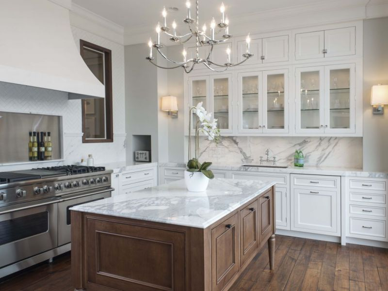 Kitchen Remodel Ideas, Bathroom Makeovers Are Focus Of New Birmingham  Business