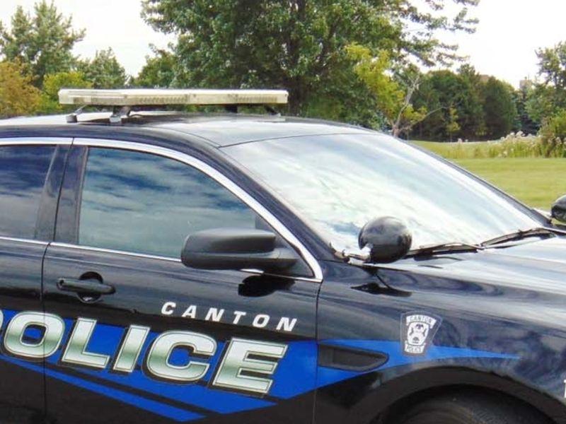 Canton prostitutes