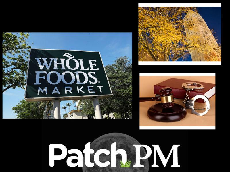 Whole Foods West Bloomfield Mi