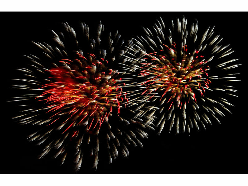 Plymouth Fireworks Show 2012 Movie free download HD 720p