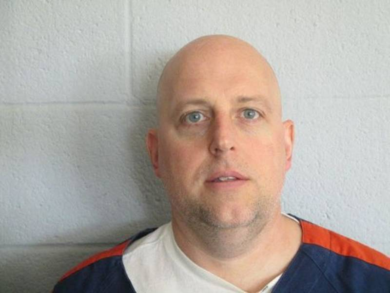 Baltimore county sex offender treatment program