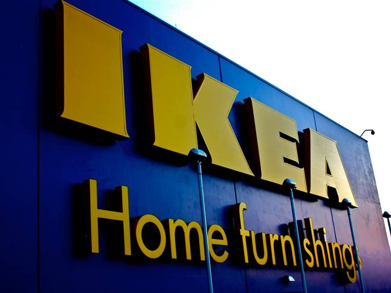 ikea scouting macomb county for store st clair shores