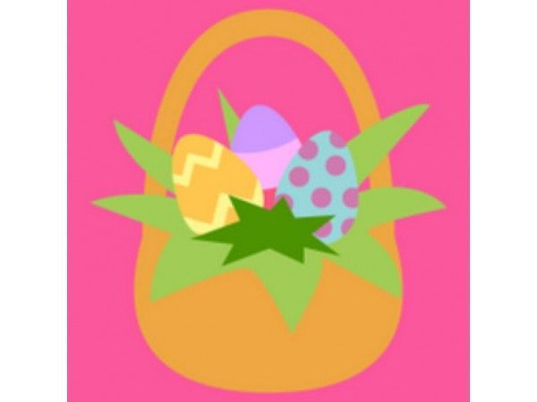 Here's Where To Find An Easter Egg Hunt On The South Lakefront