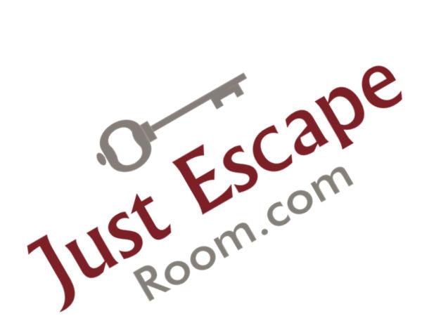 Escape Room Oak Park Il