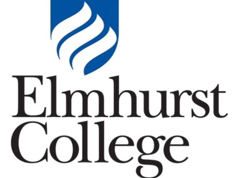 Elmhust College And College Of Dupage Sign Admission Agreement