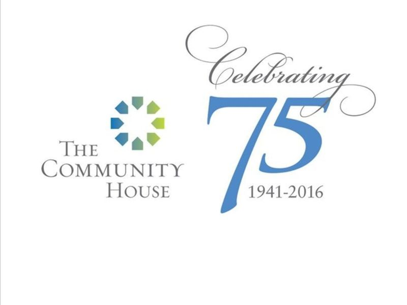 Executive Director Departs From The Community House In