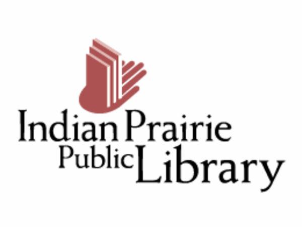 resume workshop hosted by indian prairie library - Resume Workshop