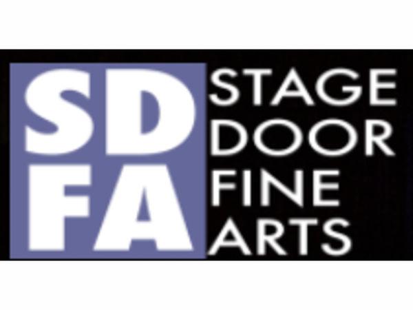 Stage Door Fine Arts Presents 'Elf The Musical' In ...