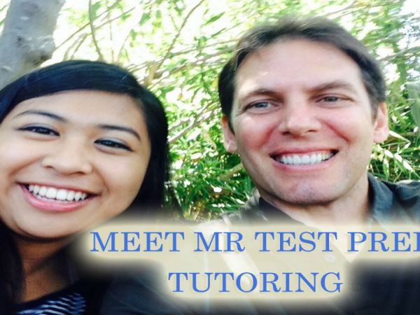 How to Get a Perfect       SAT Essay Score Kidakitap com   Writing a book report in mla format