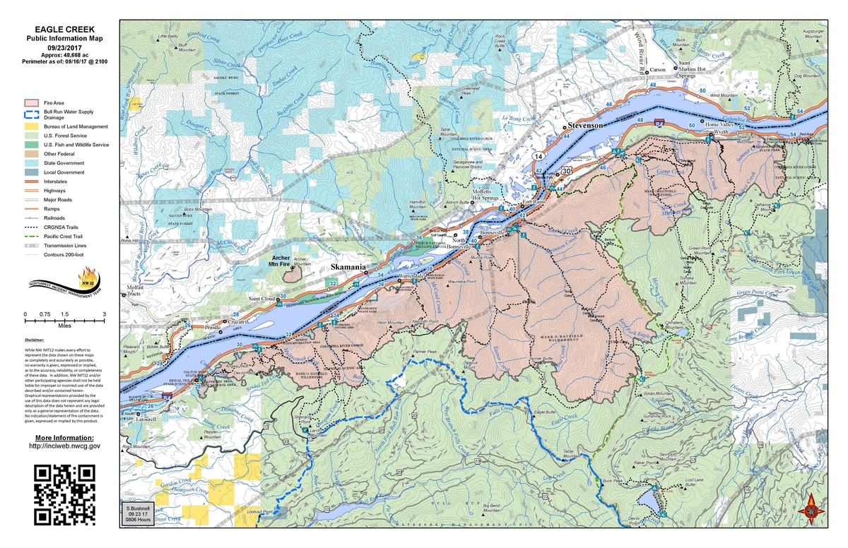 Nw Fire Map Recent Earthquake Map Maps Reno