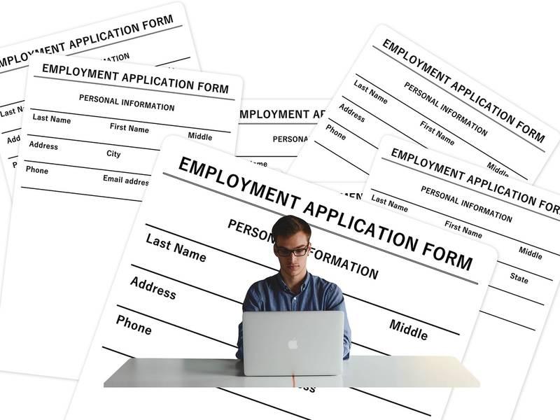 New Job Openings In Gresham And Metro Area Week Of Oct 22