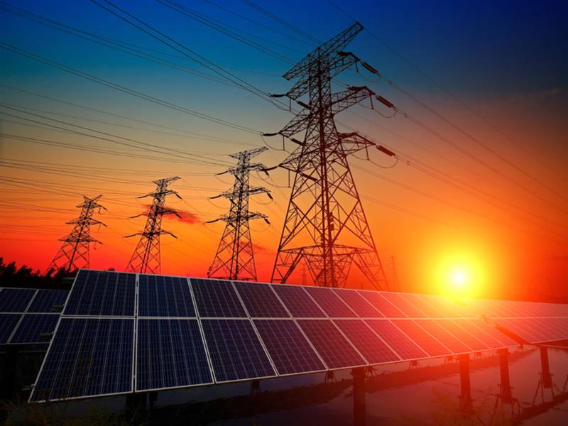 Sunpower Buys Solarworld Possibly Saves Hundreds Of Jobs