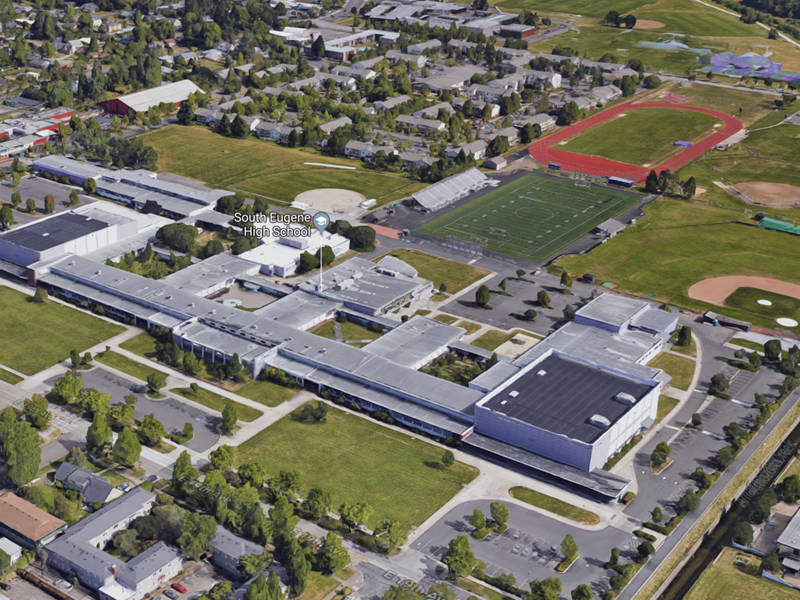 Oregons Top 100 High Schools Ranked Across Oregon Or Patch