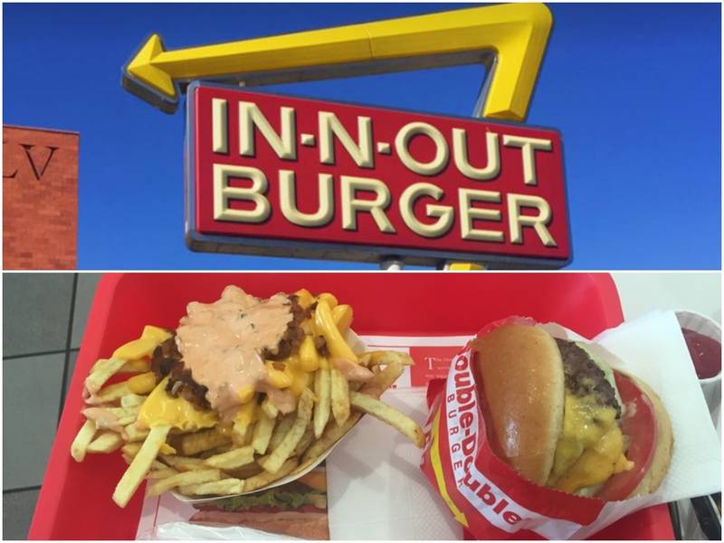 in n out burger coming to salem area portland or patch
