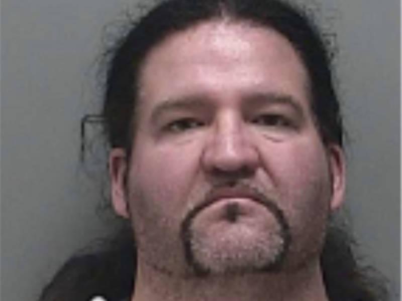 Eugene Church Leader Arrested For Child Pornography: FBI