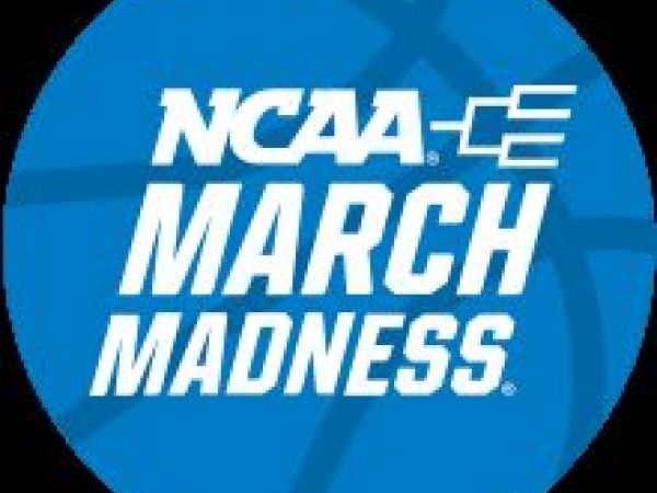 North Carolina downs Gonzaga, 71-65, for NCAA national championship