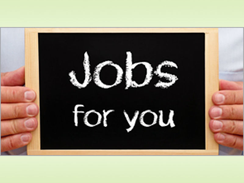 33 Jobs In The Charlotte, Lake Norman Area: Product Manager, Account  Executive,