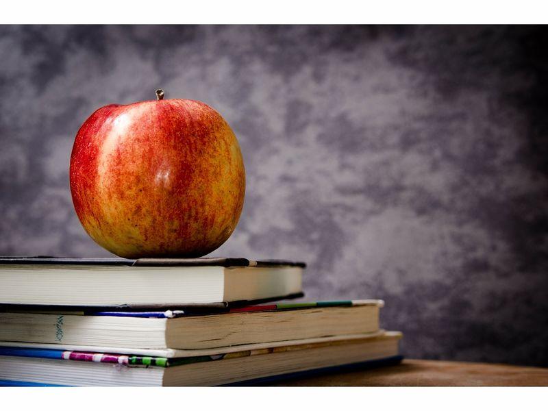 2017-2018 School Calendar: Important Dates For Charlotte-Mecklenburg Schools