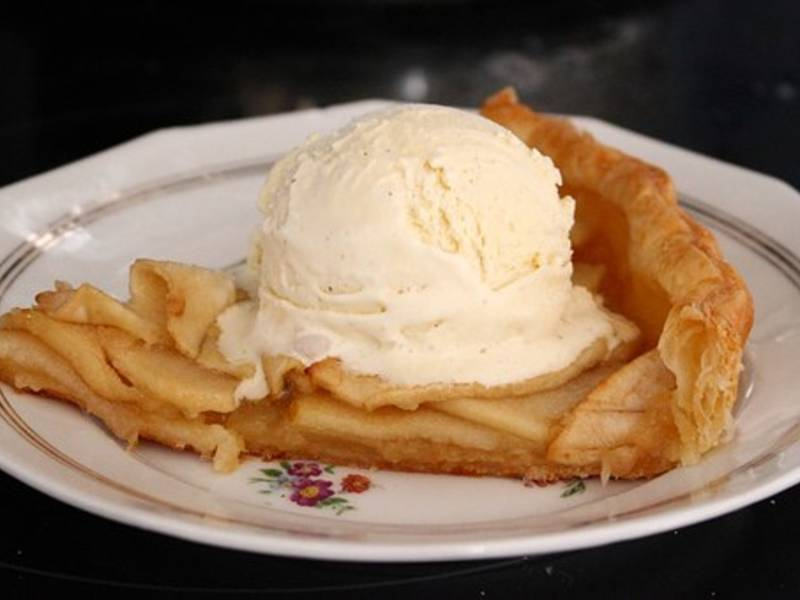 North Carolina Bakery Rates Best Apple Pie List Charlotte NC Patch