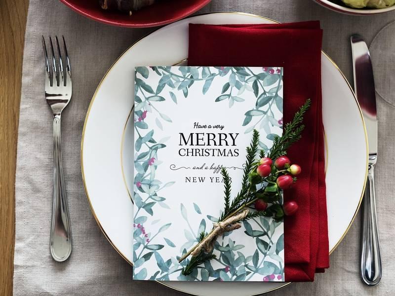 Restaurants Open Christmas Day In Huntersville Area | Huntersville ...