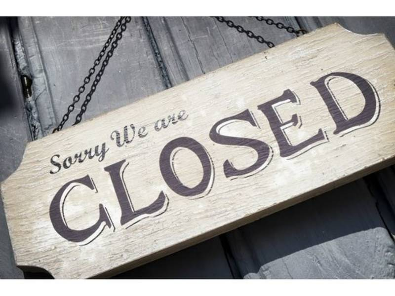 mlk day 2018 whats open closed in charlotte