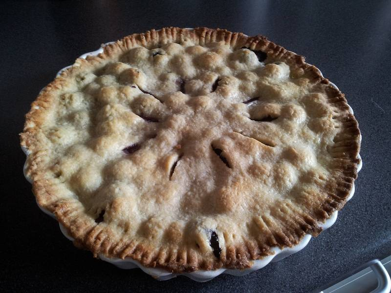 National Pie Day 2018 Charlottes Top Pie Shops And Bakeries