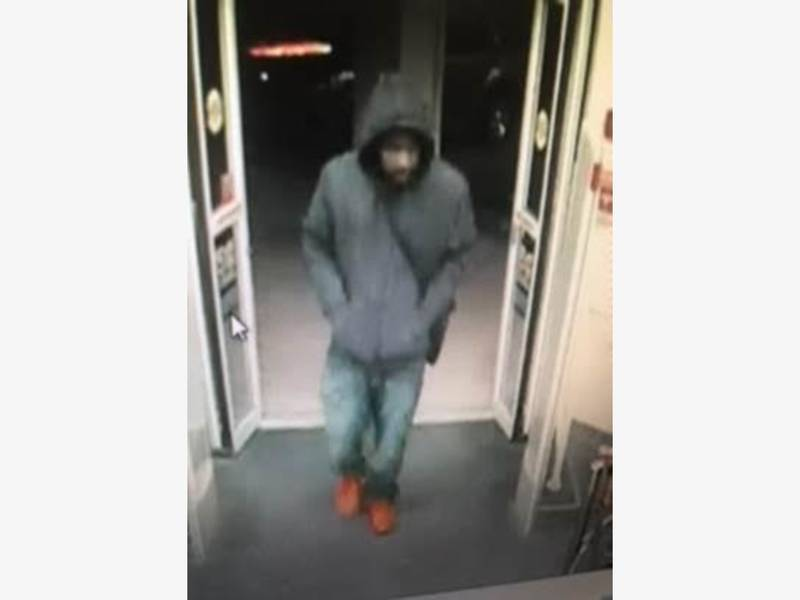 cvs armed robbery suspect sought in charlotte police charlotte