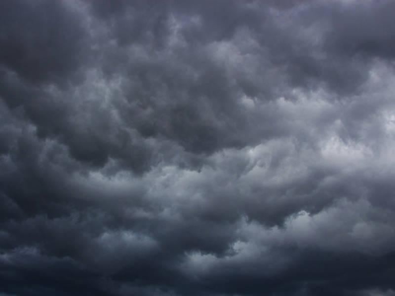 Davidson Weather Forecast Rain Advisory Issued Davidson