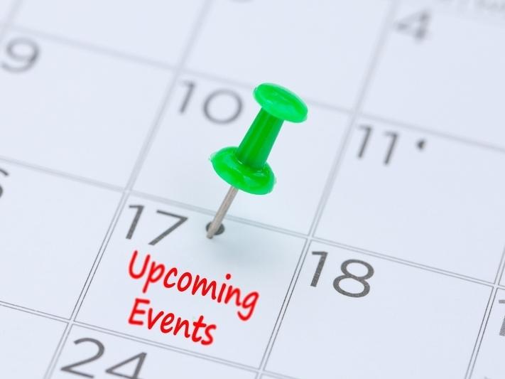 Mecklenburg School Calendar 2020 North Carolina Patches   Get North Carolina Local News