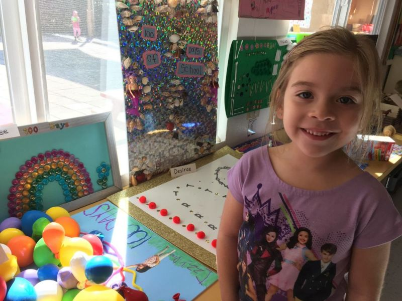 Anne Sullivan School To Host 40th Annual Open House On