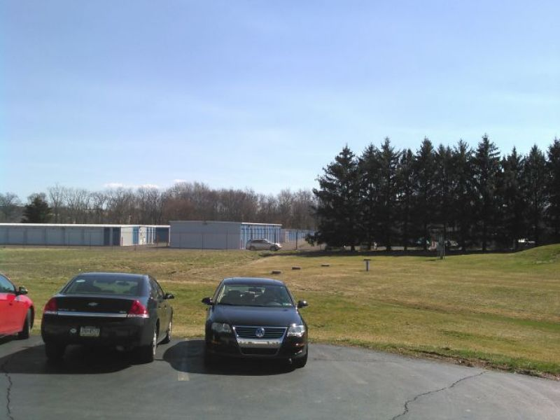 Office Storage Space For Rent In Ivyland Pa Warminster
