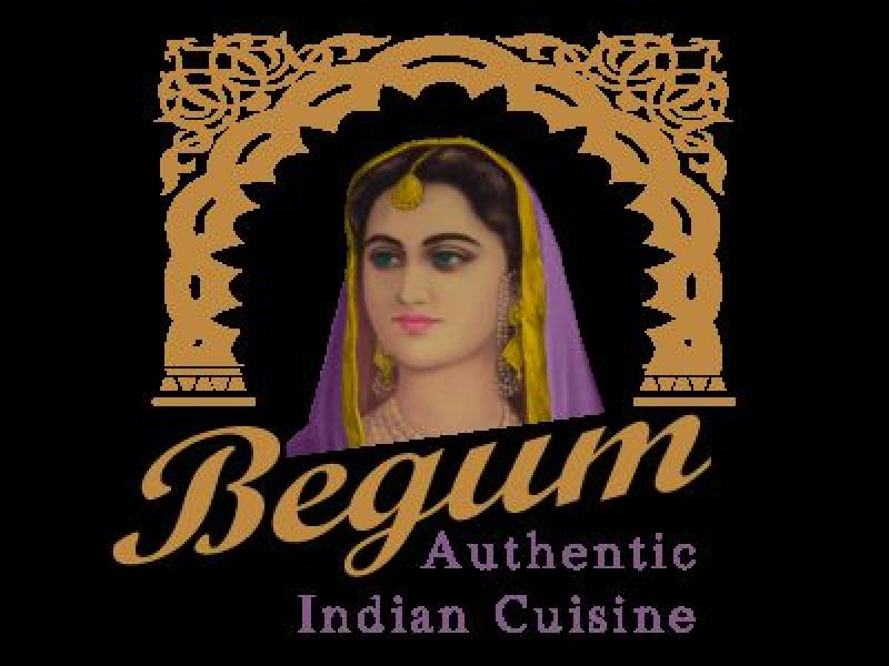 Indian Food Parsippany