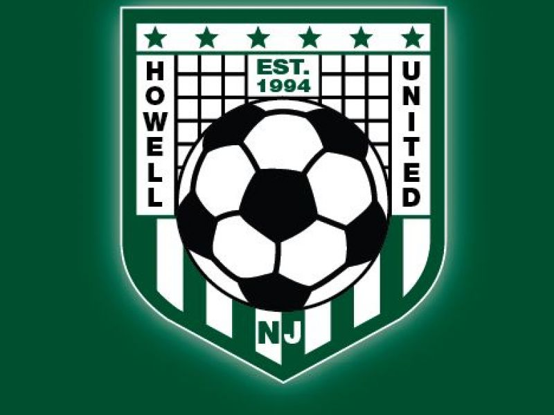 howell girls Howell united soccer club was founded in 1994 to provide an environment that encourages learning and enjoyment while promoting and instilling good sportsmanship and.