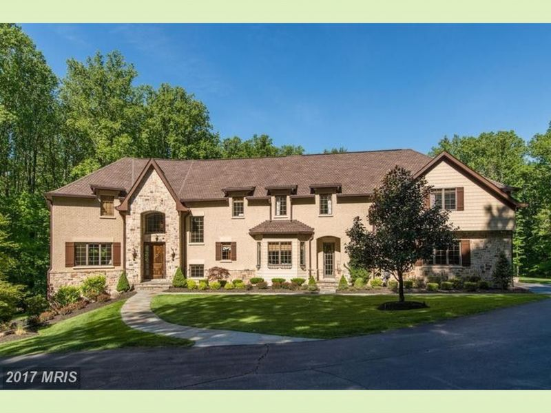 Mclean Homes With Open Houses Memorial Day Weekend