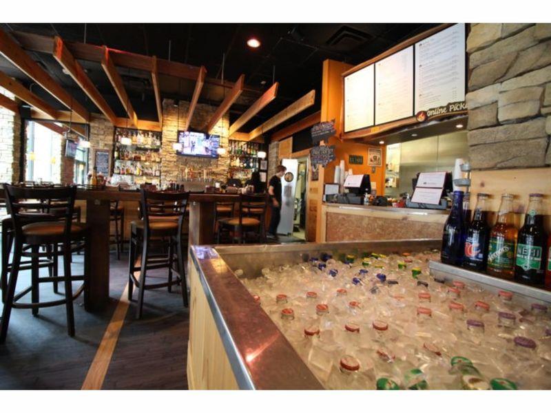 Seven Alexandria Restaurants Are Finalists For Wtop Top 10