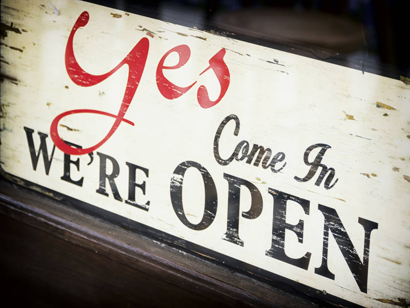 What's Open, Closed On Presidents Day 2018 In McLean ...