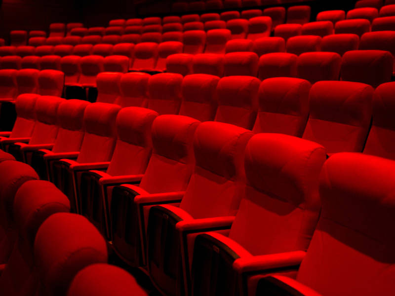 kingstowne movie theater offers deal for oscar best