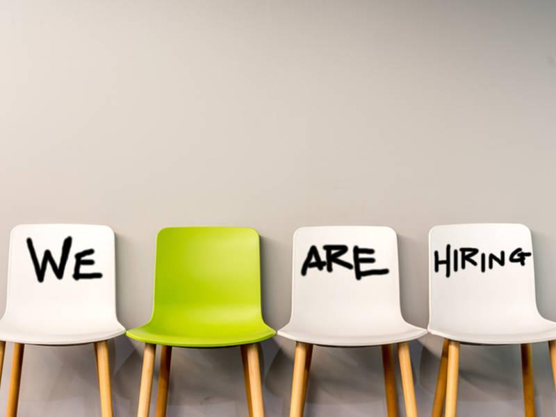20 New Jobs Around McLean: Interior Designer, Fitness Coach