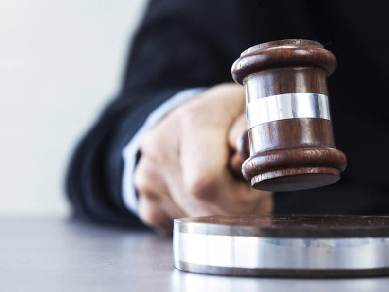 Dozen Sentenced In Alexandria Drug Trafficking Bust