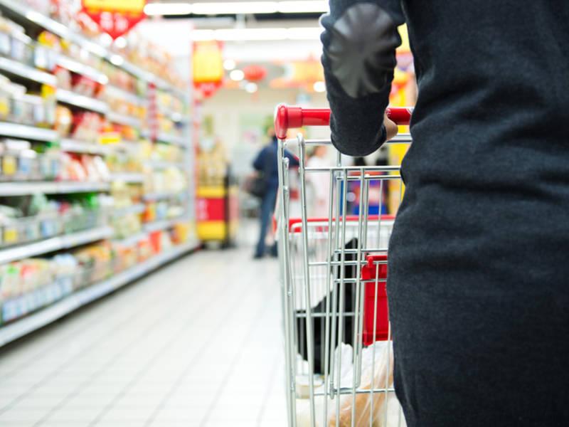 New Year's Alexandria Grocery Store Hours: Trader Joe's, Aldi