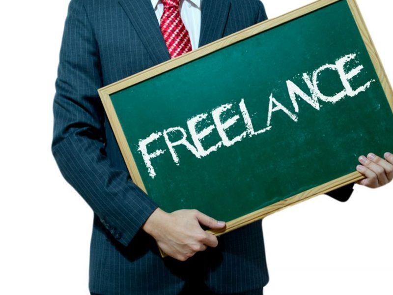 Image result for freelance jobs