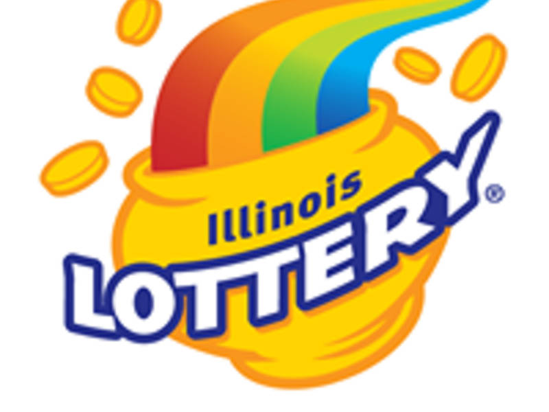 Glen ellyn man wins 2m on instant lottery ticket glen ellyn il glen ellyn man wins 2m on instant lottery ticket sciox Images