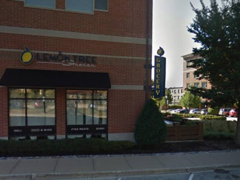 The Grove Restaurant Spring Grove Il