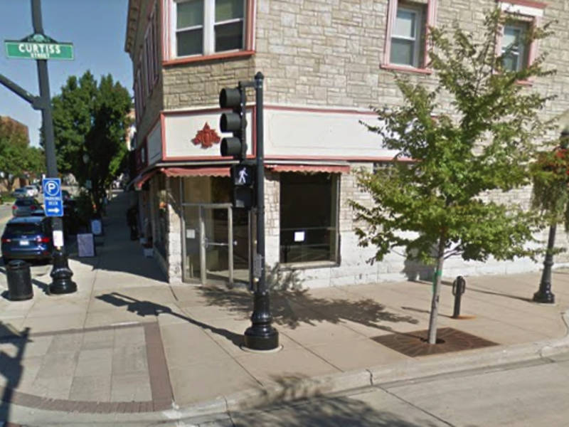 Pierce tavern poised for january opening in downers grove - Garden grove school district calendar ...