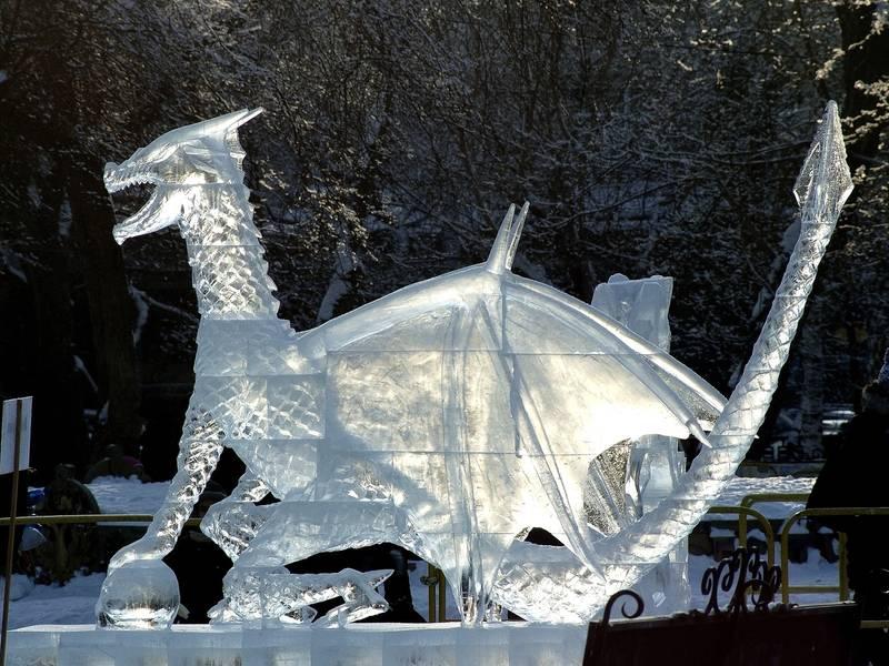 3rd annual wheaton ice fest postponed due to warmer temps wheaton